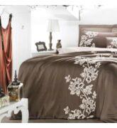 Bécs mako-szatén kétszemélyes  ágynemű